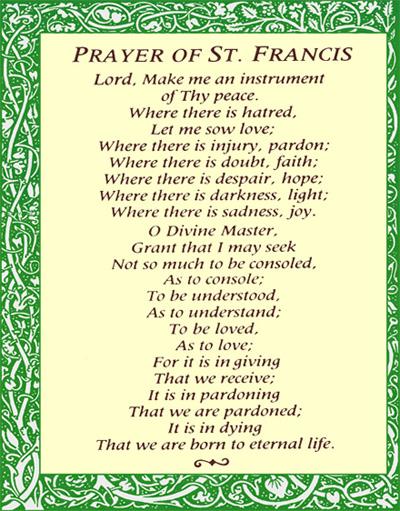 https://multivocality.files.wordpress.com/2012/10/prayer-of-st-francis1.jpg