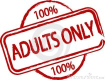 adults-only-thumb8735050