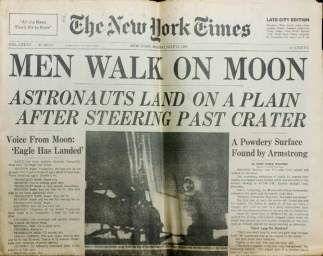 apollo11newspaper2