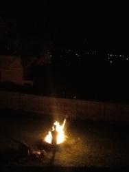 neighbour-fire