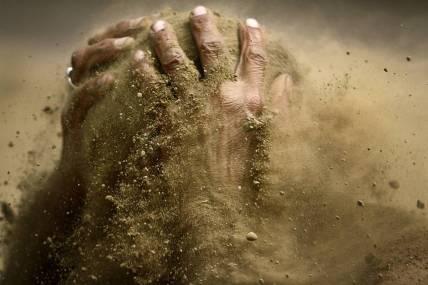 human_body_dust_1