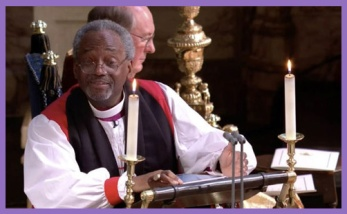 Bishop-Michael-Curry-Royal-Wedding